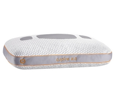 bedgear Aspire 2.0 Back Sleeper Pillow