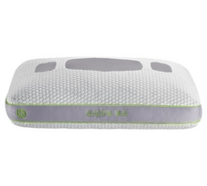 bedgear Aspire 3.0 Side Sleeper Pillow