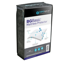 bedgear Basic Mattress Protector
