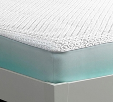 bedgear Ver-Tex Performance Mattress Protector