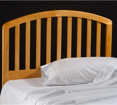 The Carolina/Stratton Headboard