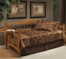 The Dalton Daybed