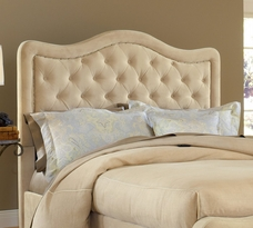 The Trieste Headboard
