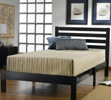 The Aiden Bed