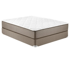Hampton & Rhodes 11.5 Inch Cushion Firm Mattress