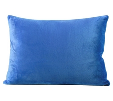 Memory Foam Kidz Kidz Pillow