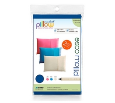 Memory Foam Kidz Youth Pillow Case
