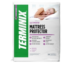 Terminix Bed Bug Mattress Protector