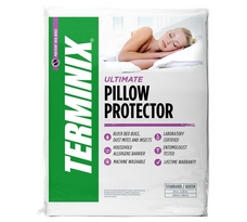 Terminix Bed Bug Pillow Protector Set