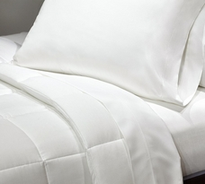 Sleepys Home Ultra-Plush Year Round Comforter