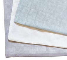 Sleepys Home Luxurious Ultra-Smooth Sheet Set