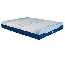 Lane Senso Rest 8 Inch Liquid Gel Mattress
