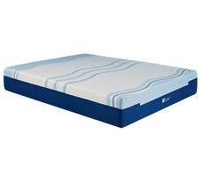 Lane Senso Rest 10 Inch Liquid Gel Mattress