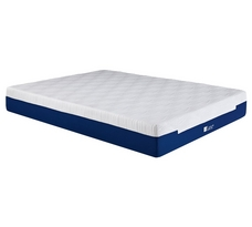 Lane Visco Flex 7 Inch Memory Foam Mattress