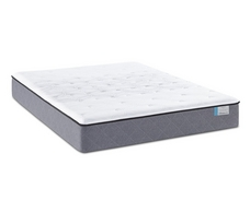 "Sealy Posturepedic Caversham 10.5"" Firm Mattress"