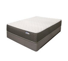 Spring Air Arden 11 Inch Firm Mattress
