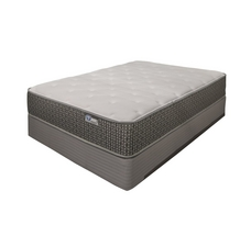 Spring Air Arden Plush 11 Inch Mattress