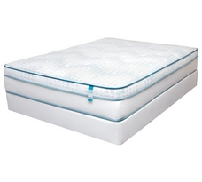 Perfect Contour SomniGel Performa Mattress