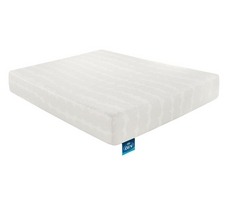 Simmons Curve 8 Inch Firm Mattress