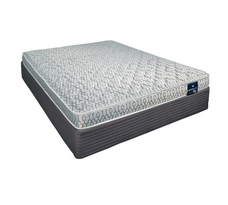 Sertapedic Firm Mattress