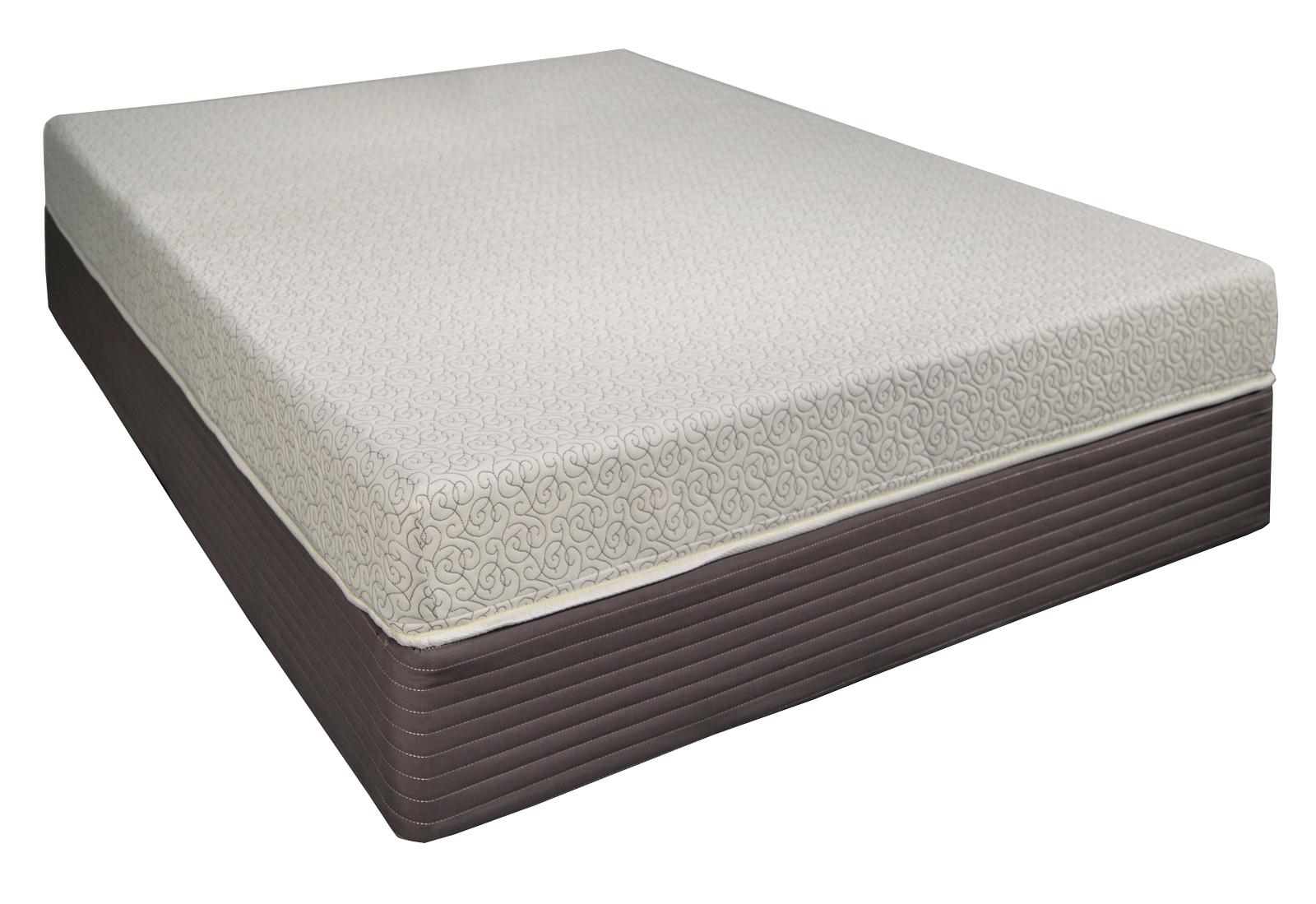 Who Sells Beautyrest Recharge Hybrid Boco Raton Ultimate Plush Mattress - Full The Cheapest