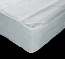 Bed Bug Boxspring Protector