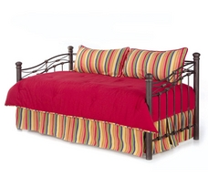 Camp 1830 4pc Daybed Set