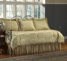 Legacy 5pc Daybed Bedding Set