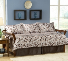 Finn 5pc Daybed Set