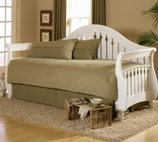 Kensington 4pc Daybed Set