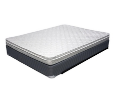 Ortho-Posture 5 Inch Foam Mattress