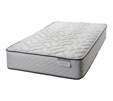 Ortho-Posture 11 Inch Essential Comfort Firm Mattress by Symbol