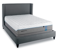 TEMPUR-Cloud Elite Mattress