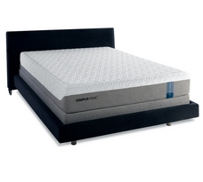 TEMPUR-Cloud Prima Mattress
