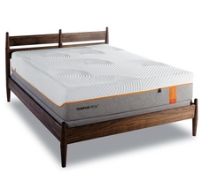 TEMPUR-Contour Elite Mattress