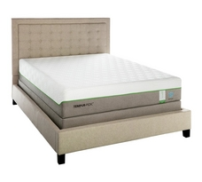 Tempur-Flex Supreme Breeze Mattress