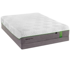 TEMPUR-Flex Elite Mattress