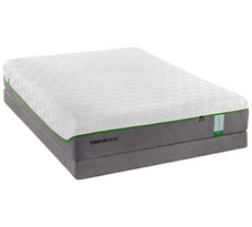 Tempur-Pedic Tempur-Flex Supreme Mattress