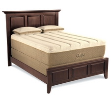 Tempur-Pedic GrandBed Cloud Exclusive Mattress