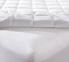 Breathable Mattress Pad