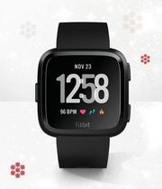 Smartwatches - Shop Now