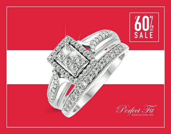 Shop Jewellery Watches Sale Up To 60 Off H Samuel