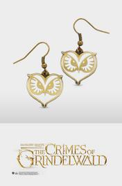 Fantastic Beasts Jewellery - Shop Now