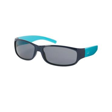Boys Lagoon Blue Whale Sunglasses at JanieandJack