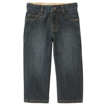 Medium Wash Denim Denim Jean at JanieandJack