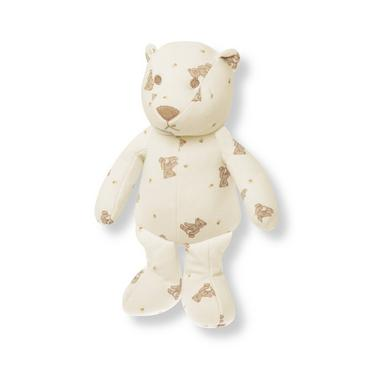 Honey Bear Honey Bear Rattle at JanieandJack
