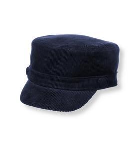 Corduroy Hat