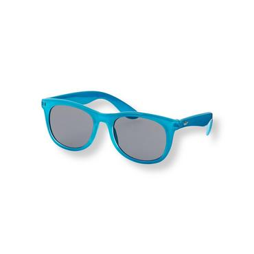 Boys Reef Blue Shark Sunglasses at JanieandJack
