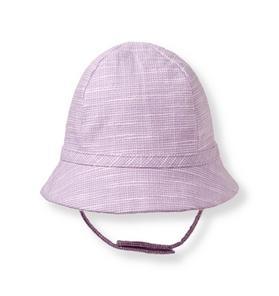 Boucle Bonnet