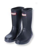 Hunter™ First Classic Rain Boot
